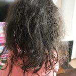 クセ毛の遺伝ってどのくらい?